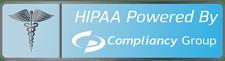 HIPAA Powered by Compliancy Group